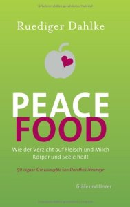 veganerezepte.at peace food
