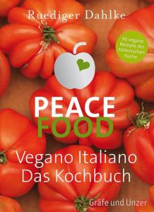 veganerezepte.at-Kochbuchtipp