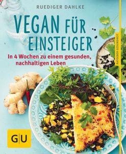 veganerezepte.at-Tipp