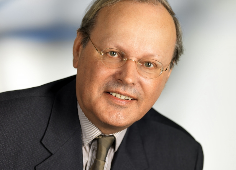 dr. metka